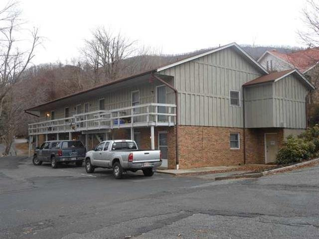 Apartment For Rent In 140 Old Bristol Road Boone Nc
