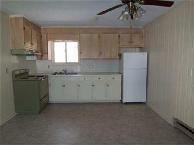 apartment for rent in 1520 west king street boone nc apartment for rent in 523 blowing rock road boone nc