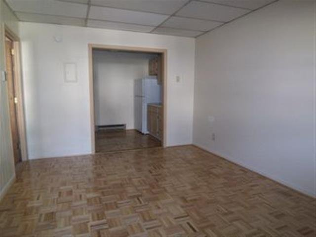 apartment for rent in 238 hamby alley boone nc